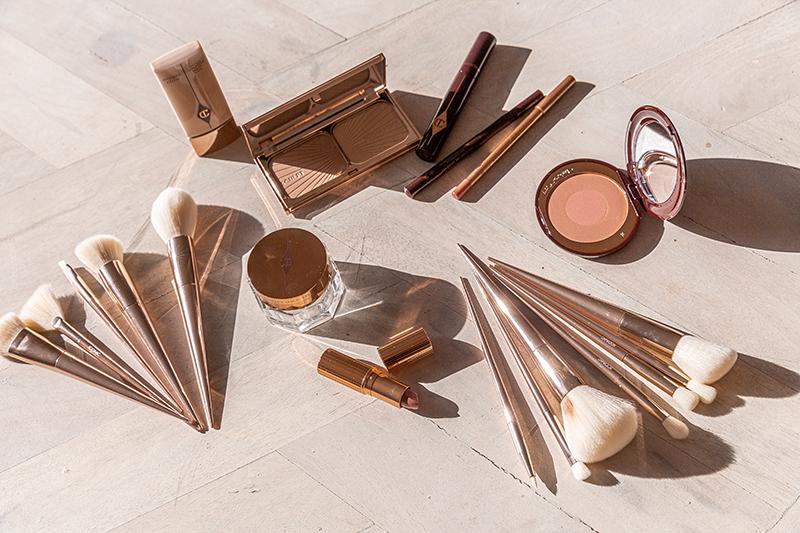 charlotte tilbury cosmetics