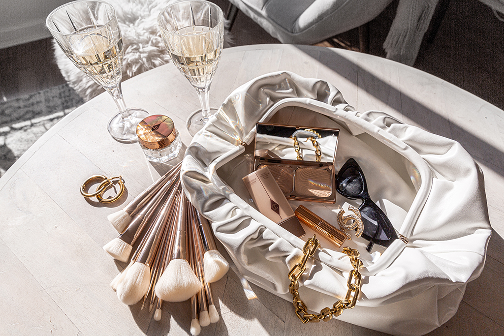 2019 luxury gift guide