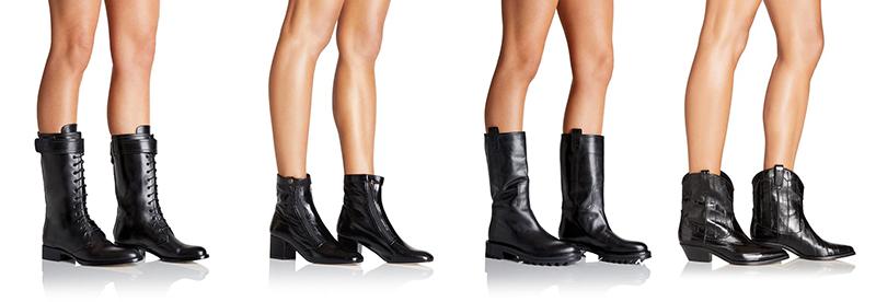 tamara mellon luxury boot collection