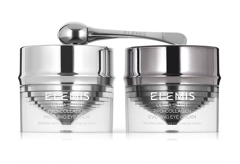 ELEMIS Eye Treatment Duo