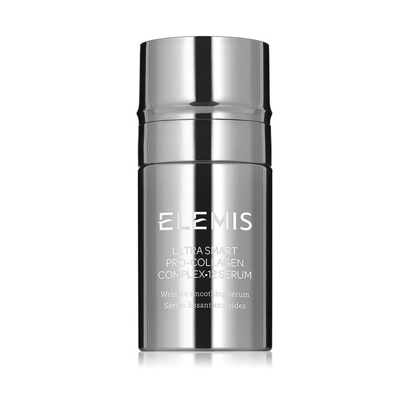 ELEMIS Complex 12 Serum