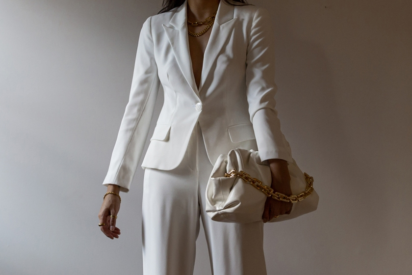 womens suit trends 2021