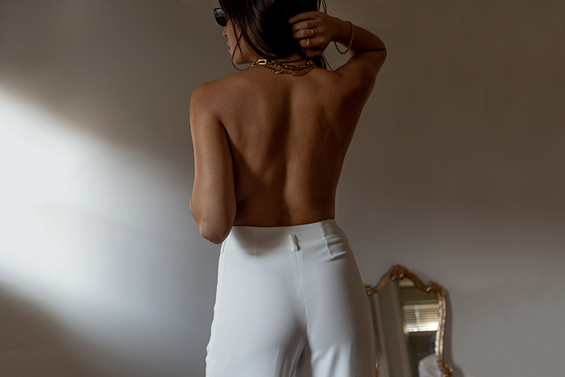 spring style trend 2021 preview backless