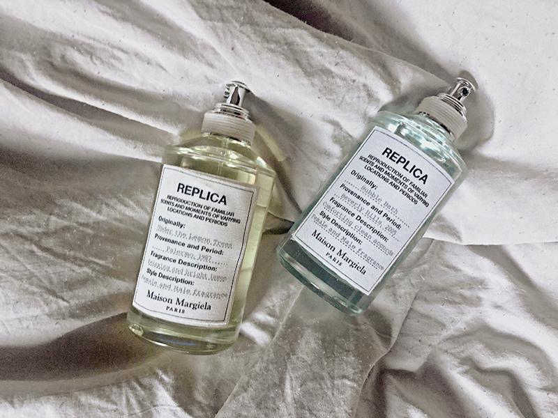 maison margiela other fragrances